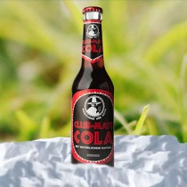 Club Mate Cola
